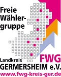 FWG Kreis Germersheim