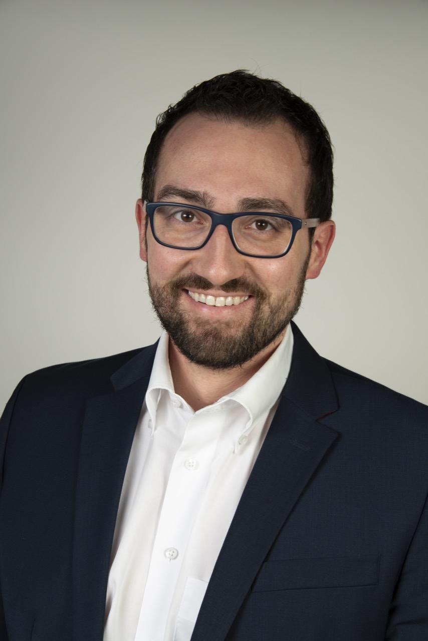 Michael Braun – Rülzheim