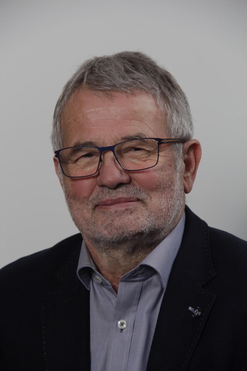 Paul Gärtner – Bellheim